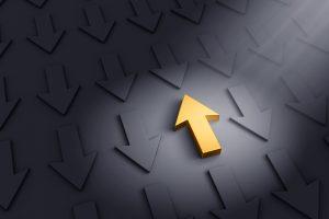 Strategie, Finanzierung, CORAK, Sven Rüger, Vision, Optimierung