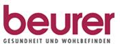 Beuer Elektroindustrie Ulm