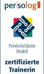 Logo_Zertifizierte_Trainerin_Persoenlichkeit
