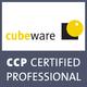 logo_ccp Cubeware